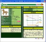 200706~1.jpg
